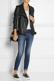 denim motorcycle jacket best 25 denim biker jacket ideas on pinterest womens denim