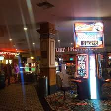 Sams Town Casino Buffet by Sam U0027s Town Hotel U0026 Gambling Hall 504 Photos U0026 447 Reviews