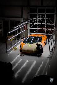Lamborghini Aventador Headlights - lamborghini gallardo headlight restoration u0026 protection for cats