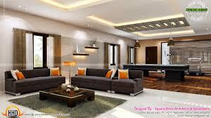 bedroom and living interior designs kerala home design bloglovin bedroom and living interior designs