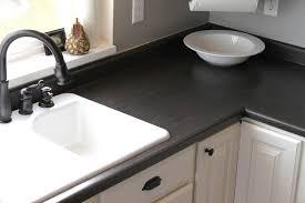 Porcelain Kitchen Sink With Legs  Porcelain Kitchen Sink For A - Kitchen sink on legs