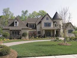 French Country European House Plans Best 25 European House Plans Ideas On Pinterest Craftsman