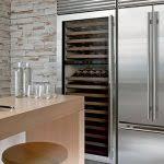 cuisine vin cave a vin cuisine luxe resto bordeaux garopapilles cuisine vins
