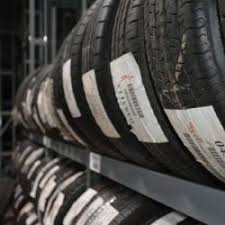 High Tread Used Tires Categories Used Tires