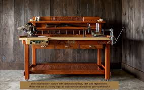 Setting Up A Reloading Bench Reload Reloading Bench American Work Bench Made In Usa
