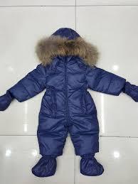 online cheap boys jacket monkey aliexpress alibaba group