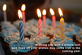 thanksgiving for birthday greetings the 15 best birthday wishes friend 1birthday greetings