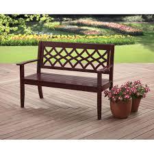 bench small outdoor bench small outdoor bench target small