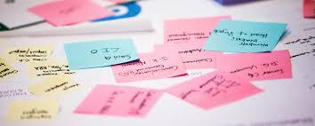 Design Management Elisava | master degree advanced design management strategy entrepreneurship