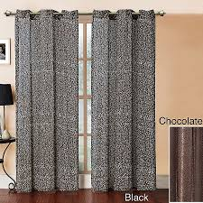 What Is Standard Shower Curtain Size Window Curtain Luxury Window Curtain Sizes Standard Window