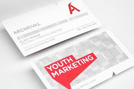 Graphic Artist Business Card 14 Best Business Cards In The Biz How Design