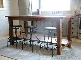 restaurant high top tables high top bar tables high top round bar tables elegant table best