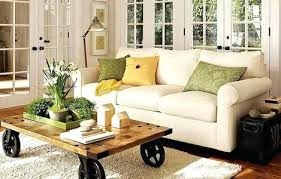 accent living room tables accent pieces for living room create an elegant coffee table with
