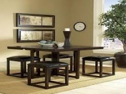 Dining Room Sets For Small Spaces Dinettes For Small Spaces Foter