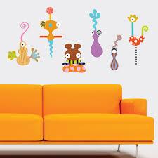 zolo deco zolo zolo deco creative decorative wall stickers