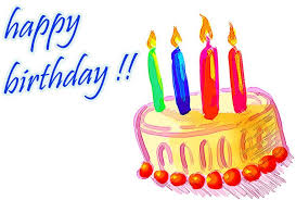 how to post a birthday card on facebook happy birthday card with