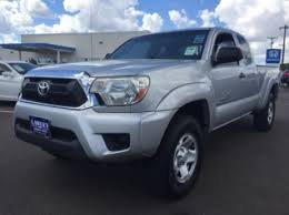 toyota tacoma for sale in az used toyota tacoma for sale in vista az 31 used tacoma