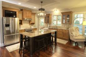 updated kitchens updated kitchens perfect updated kitchen inspire home design