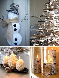 beautiful room ideas christmas decorations paper for hall kitchen