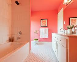 383 best coral paint and interiors images on pinterest christmas