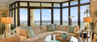 Pet Friendly Beach Houses In Gulf Shores Al by Luxury Gulf Rentals