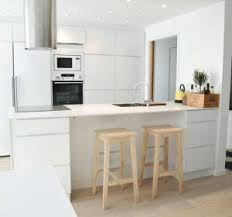 kitchen island bench ideas build bench for kitchen table images kitchen island benches