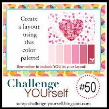 Challenge Para Que Es Intentando Crear