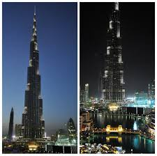 burj khalifa inside take a peek inside my hotel in dubai be a fun mum