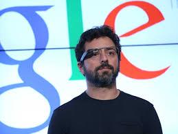 skills for google engineering jobs business insider