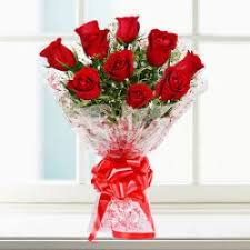 roses online send roses online order online start from 210rs