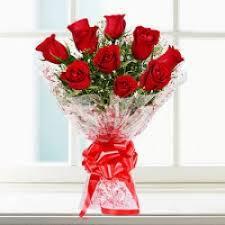 buy flowers online send flowers online jaipur order flowers online buy flowers online