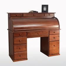 bureau pin bureau pin massif acheter ce produit au meilleur prix
