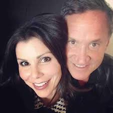 real housewives of orange county u0027 news heather dubrow shares new