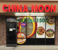 china moon longwood fl 32750 yp com