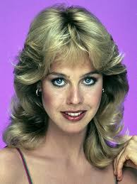 feathered back hairstyles feathered 80s hairstyles it s time to bring back