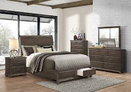 adult bedroom sets bedroom collections dock 86 1 000 1 200