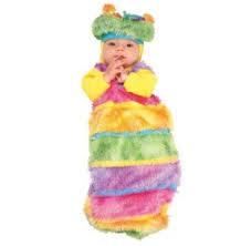 Newborn Bunting Halloween Costumes Halloween Baby Bunting Costumes Halloween Haven