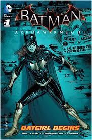 batman arkham knight amazon black friday amazon free kindle ebooks comics u0026 graphic novels
