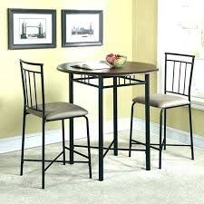bar top table and chairs high top bar table set bar high top table bar high top table high