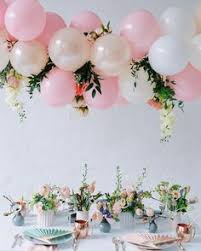 wedding arch balloons diy floral balloon arch pink turquoise bright pink and florals