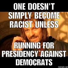 Racism Meme - racism meme obama memes pinterest memes