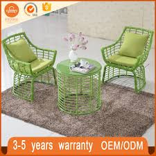 Miami Bistro Chair Lowes Bistro Set Lowes Bistro Set Suppliers And Manufacturers At