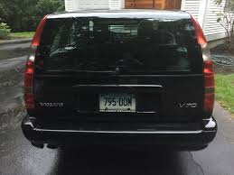 100 2000 volvo v70 owners manual must set timing marks from
