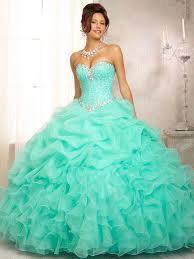 vizcaya quinceanera dresses vizcaya quinceanera dress 88083 dressprom net