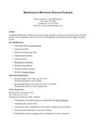 resume exles for students with little work experience sle resume for high students with no work experience