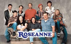 roseanne halloween episodes unnecessary tribute 11 things you need to remember about roseanne and