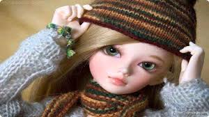 wallpaper cute baby doll barbie doll images hd images wallpaper whatsapp youtube