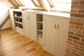 Storage Units For Bedrooms Interior Design 15 Wall Storage Units For Bedrooms Increase Your