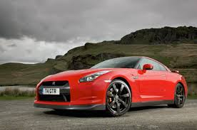 nissan gtr roman atwood image gallery 2012 gtr red