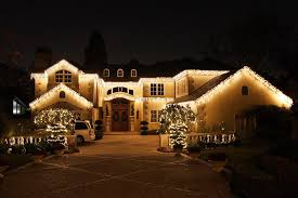 houses with christmas lights near me christmas lights picture gallery san antonio tx